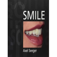 SMILE BY AXEL SEEGER