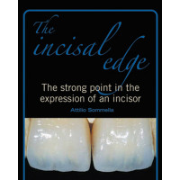 THE INCISAL EDGE: THE STRONG POINT... ATTILIO SOMMELLA